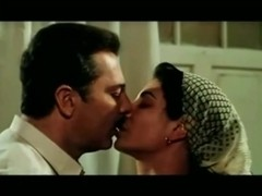 Egyptian cheating drama