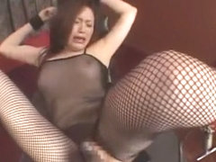 Incredible Japanese model Yui Matsuno in Best Cunnilingus, Blowjob/Fera JAV scene