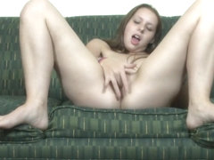 Best pornstar in incredible college, amateur adult video