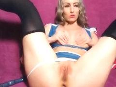 filmy porno nastolatki fisting
