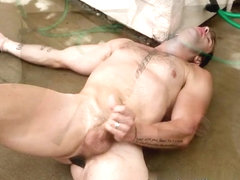 NextDoorBuddies Video: Christian Cayden