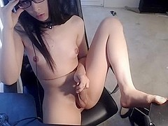 lilithlovett private record 07/08/2015 from chaturbate