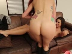 Monique alexander porn tube - Real Naked Girls