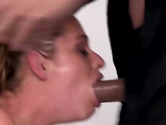 Hottest pornstar Cathy Heaven in Exotic Anal, Hardcore xxx movie