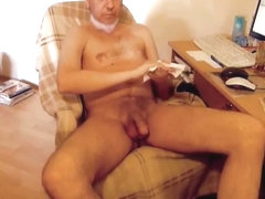 Orgasm sperm jerkoff big dick nude cock wanking boy men