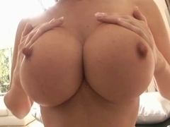 Eva Karera Is A Double Stuffed mother I'd like to fuck