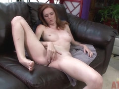 Dee Dee Lynn : Amateur Movie