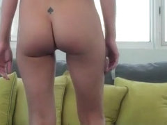 Casting Couch-X Video: Megan Sweetz