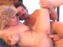 Xxxtreme Blowjobs Getting The Shaft - Scene 5